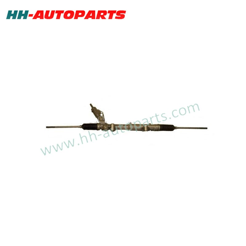 97VB3N503BA LHD for FORD TRANSIT Power Steering Racks And Pinion Gears