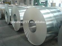 Prepainted GI Steel Coil PPGI PPGL Color Coated Galvanized Steel Sheet In Coil