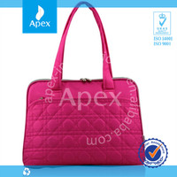 2014 spring & summer computer bag for woman