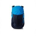 Simple Outdoor Sport Bag With Rain Cover At Bottom Pocket