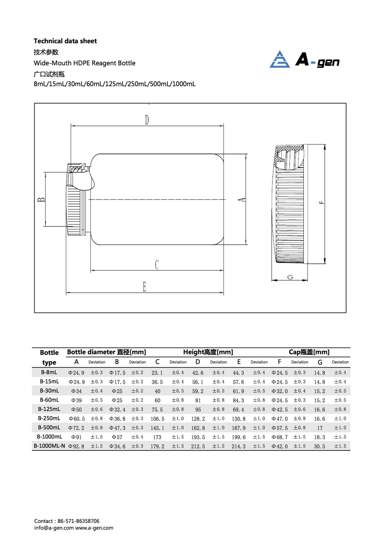 Data Sheet.jpeg