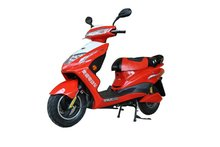 green power model XY electric motorcycle with for adults at rural and urban area