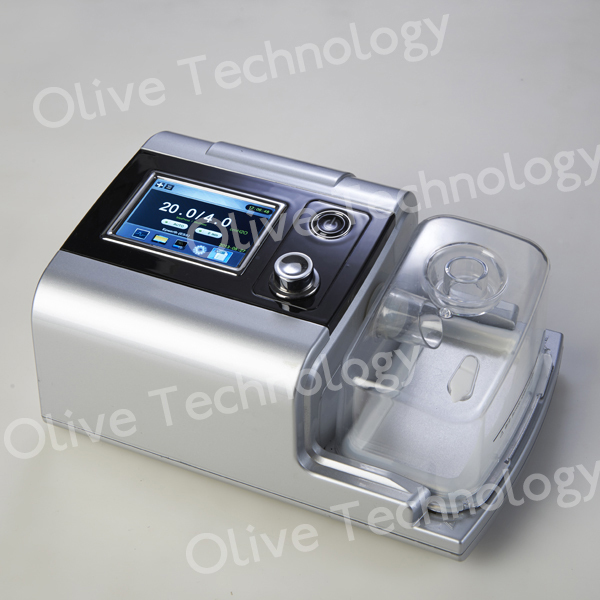 china supplier used Professional Medical CPAP Machine/Auto CPAP machine with CE