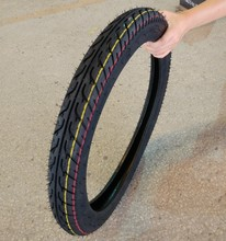 Off road top 10 motorcycle tires 2.50-17 brand wholesale to south american