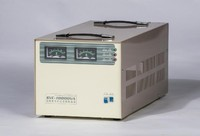 yueqing trading company AVR 0.35kva-200kva regulator computer with Toroidal Transformer