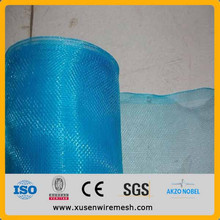nylon window screen / Agriculture Anti-Insect Net Factory Supplier