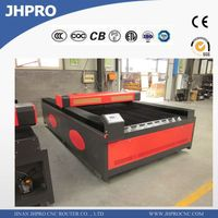 granite stone/wood/acrylic High speed 130w acrylic sheet laser cutting machine laser cutter for leather bamboo rubber