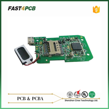 customized Cheap pcb assembly