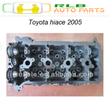 hiace 2005 2TR engine cylinder head cover # 11201-75051