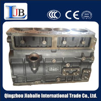 The Multiple modles cylinder block used for Marine Diesel Engine ,Auto spare parts