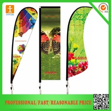 free standing flag poles,flag car seat cover,sport flag