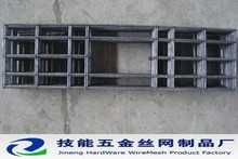 Steel Bar Welded Wire Mesh,wire mesh panels for concrete,concrete reinforcement mesh