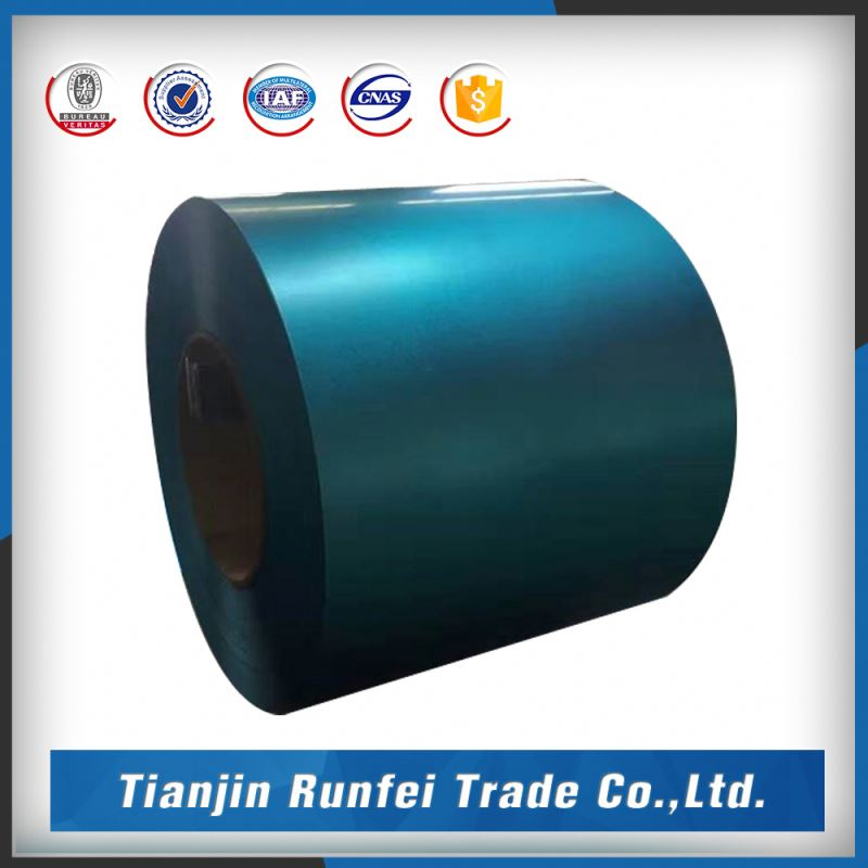 Professional trade team wholesale price aluzinc 0.43mm az100 galvalume steel coil price