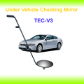 high-quality under car mirror , under vehicle inspection mirror TEC-V3