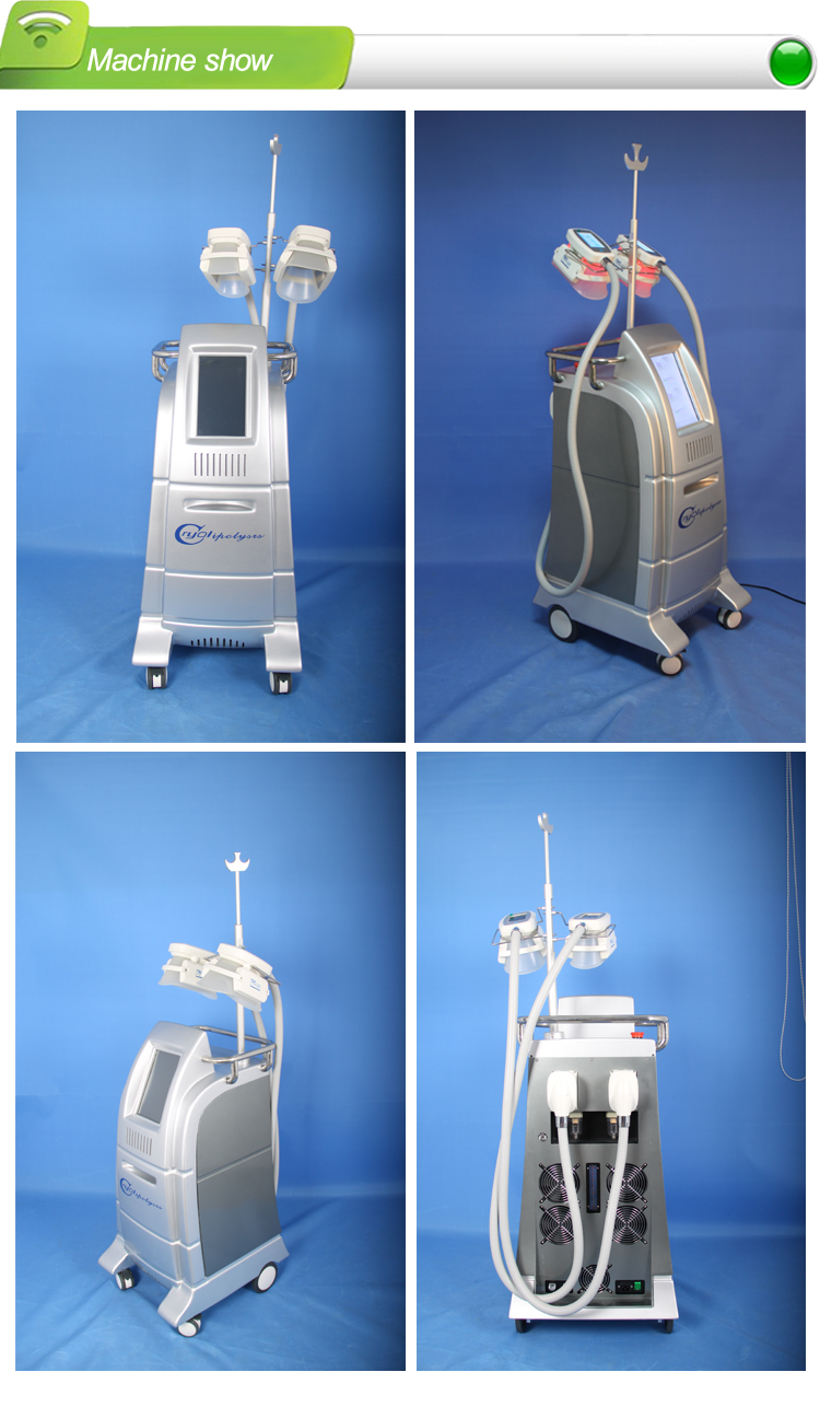 Best sale cryo machine for stubborn fat removal