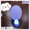 /product-detail/rgb-full-colour-waterproof-led-mood-light-rechargeable-outdoor-plastic-lamp-1978714550.html