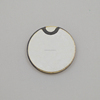piezo ceramic plate piezoelectric ceramic ultrasonic transducer