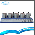 5 in 1 heat press mug machine heat transfer for sulimation mugs