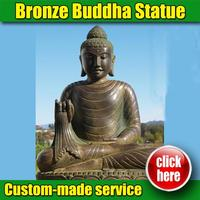 Professional Miniature Buddha Statues with Low Price