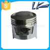 /product-detail/spare-parts-47mm-motocycle-engine-piston-c70-60227968188.html