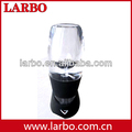 magic vinturi essential wine aerator