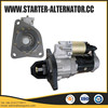 (24V/7.0KW/12T ) 10PC1 10PD1 Starter For Isuzu 1811002161 0230006071