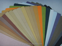 Good quality nylon material spunlace nonwoven fabric used for synthetic leather substrate