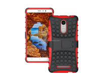 Mobile Phone Case 2 in 1 rugged Shockproof cover Case For Xiaomi Redmi Note3 ,sillion case for Xiaomi Redmi Note3---laudtec