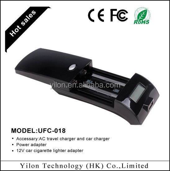 2015 new For schumacher battery charger parts made in shenzhen