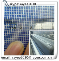 Brazil 1.03m/1.5m width polyester square mesh fabric in roll packing , polyester fabric mesh, net mesh poliester lamination