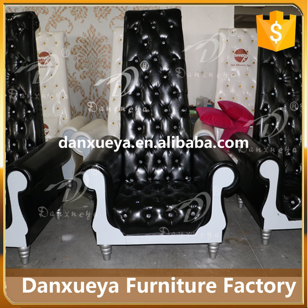 Wholesale nail supplies/ spa pedicure chair/ used pedicure spa chairs