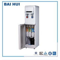 hot and cool standing water filter BH-178
