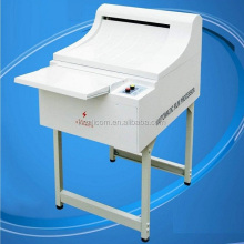 HXP-T Automatic X-ray Film Processor