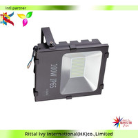 Rittalivy 2016 Hot Sale New Design 300 Watt Led Flood Light With Ce Rohs Certification Made In China