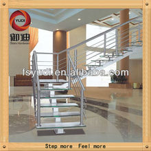 attic stairs insulation metal stairs exterior