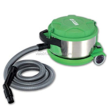 Low-noise 10L Vacuum Cleaner AC-101 1000W Strong Suction Cleaner
