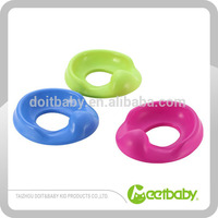 Selling Eco-Friendly Lovely Baby Potty Seat