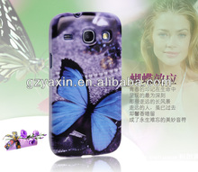 2014 hot selling tpu skin case for samsung galaxy core i8260,newest case for samsung galaxy core i8260 i8262
