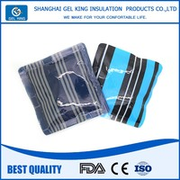 New Fashion Wholesale Gel Hot Pack