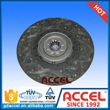 tata clutch disc B1305701