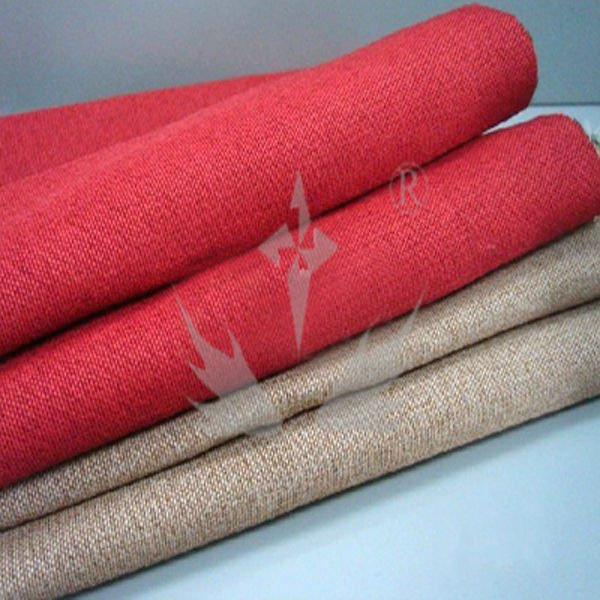 xinxiang xinxing flame resistant knitting fabric for machinery factory worksuit