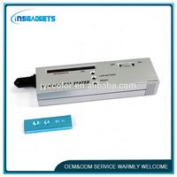 Moissanite tester electronic diamond gemstone gems tester jewelry tester