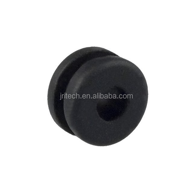 Molded Cable Rubber Grommet