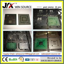 (BGA IC) MT6577A