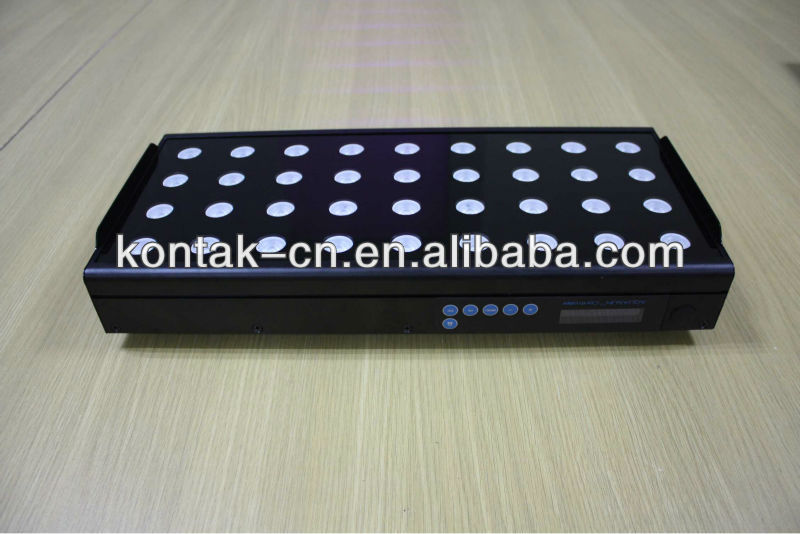 Fish Tank Aquarium LED Sunrise Programmable Controller