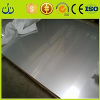 cutting tool 201 202 316 304 316L 440 430 stainless steel plate