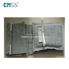Medical supplies EF-001D military first aid trauma bandage