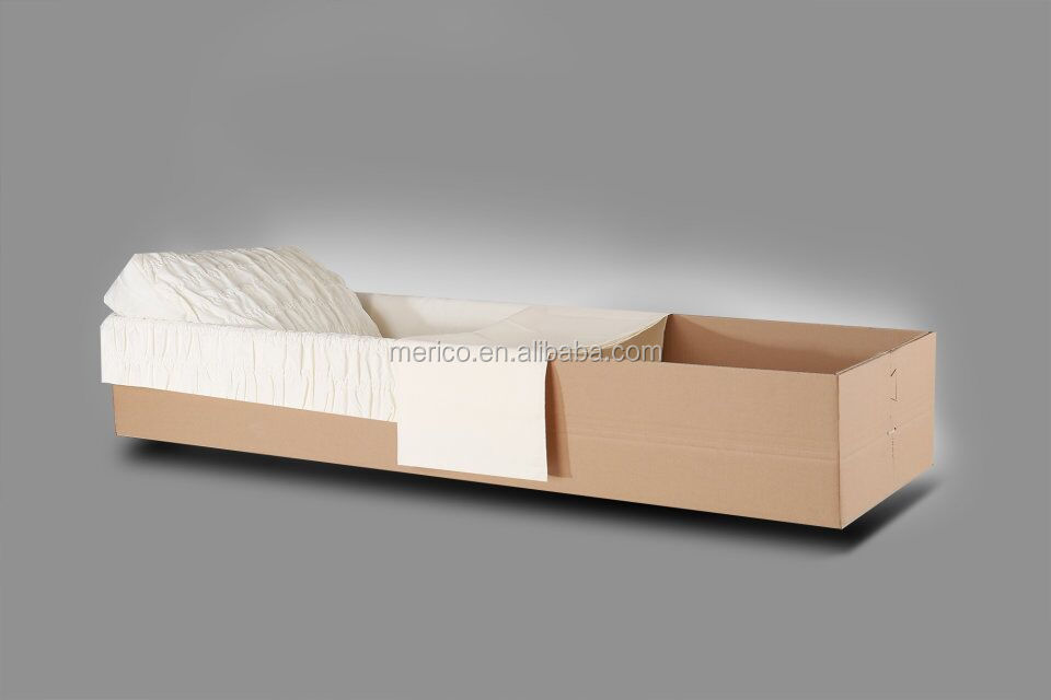 CONCORD coffin pillow coffin screws coffin trolley