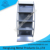 warehouse use hardware metal pegboard tool rack