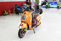 Electric motorcycle best prices High quality electric motorcycle supplier Hot sale mobility scooter